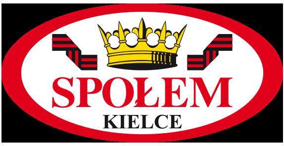 Społem Kielce, spot, produkcja reklam, lektor Daniel, xvoice
